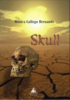 Descargar ebooks gratis italiano SKULL PDF MOBI ePub (Spanish Edition)
