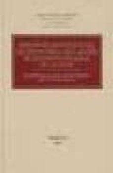 RESPONSABILIDAD PATRIMONIAL DEL ESTADO POR LA DECLARACION DE INCO NSTITUCIONALIDAD DE LAS LEYES: SU POSIBLE RECLAMACION CON CARACTER RETROACTIVO SEGUN EL TRIBUNAL SUPREMO - JAIME CONCHEIRO DEL RIO |
