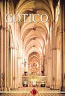 Relaismarechiaro.it El Gotico Image