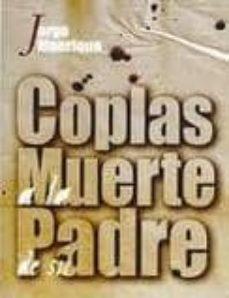Carreracentenariometro.es Coplas A La Muerte De Su Padre Image