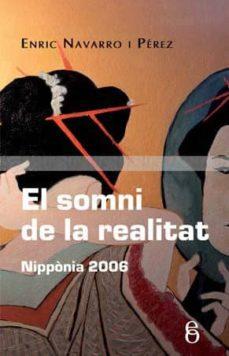 Cronouno.es El Somni De La Realitat (Nipponia 2006) Image