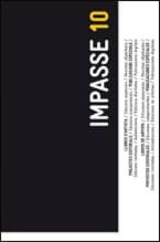 Treninodellesaline.it Impasse 10: Libros De Artista / Ediciones Especiales / Revistas O Bjetuales / Proyectos Editoriales / Ediciones Independientes / Publicaciones Especiales / Ediciones Limitadas / Autoediciones / Edicion Image