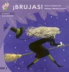 brujas-carmen gil-9788496870734