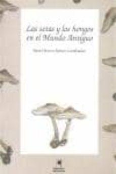 Curiouscongress.es Asarca Forma E Iii Vol Especial Image