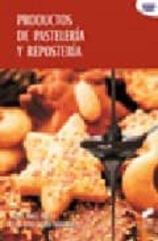 Carreracentenariometro.es Productos De Pasteleria Y Reposteria Image