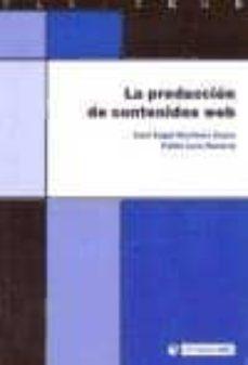 Permacultivo.es La Produccion De Contenidos Web Image