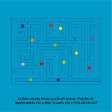 Concursopiedraspreciosas.es Mira, Mira Il·lusions Optiques (Llibres Per Badar) Image