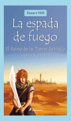 Iguanabus.es La Espada De Fuego Image