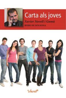 Permacultivo.es Carta Als Joves Image