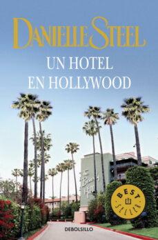 Srazceskychbohemu.cz Un Hotel En Hollywood Image