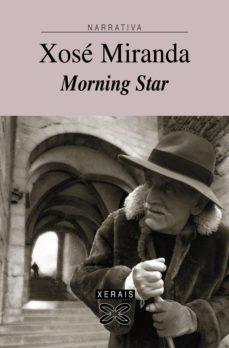 morning star (ebook)-xose miranda-9788499146034