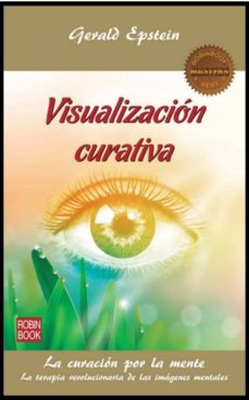 visualizacion curativa-gerald epstein-9788499173634