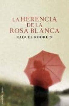 Canapacampana.it La Herencia De La Rosa Blanca Image