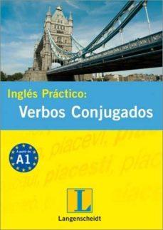 Enmarchaporlobasico.es Italiano Practico Verbos Conjugados Image