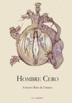 Chapultepecuno.mx Hombre Cero Image