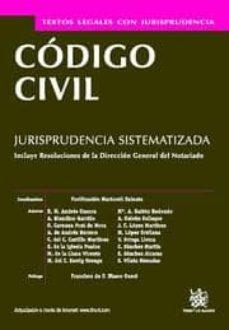 Garumclubgourmet.es Nota: El Libro En Formato Electrónico Ya Esta Incluida La Fe De Erratas. Image
