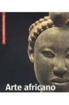 Permacultivo.es Arte Africano: Enciclopedia Visual Image