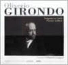Followusmedia.es Oliverio Girondo: Imagenes En Vuelo: Poemas Ineditos Image