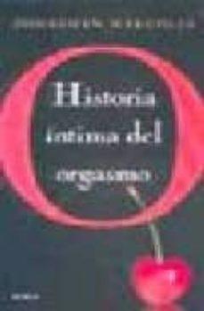 Eldeportedealbacete.es O: Historia Intima Del Orgasmo Image