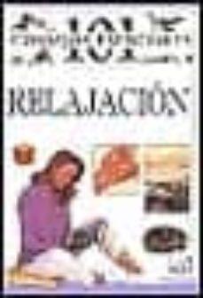 Viamistica.es La Relajacion 101 Consejos Esenciales Image