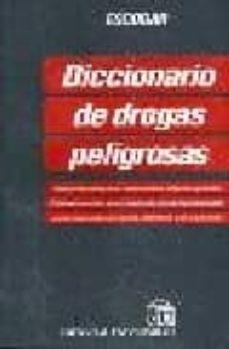 Eldeportedealbacete.es Diccionario De Drogas Peligrosas Image