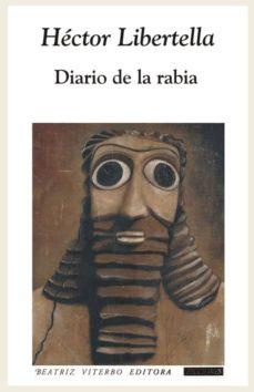Curiouscongress.es Diario De La Rabia Image