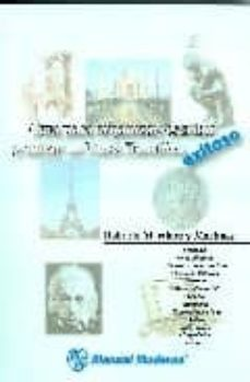Mrnice.mx Guia Para Organizar, Escribir Y Editar Un Libro Cientifico. Image