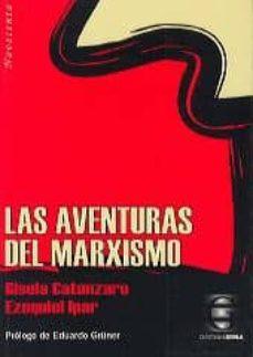 Ironbikepuglia.it Las Aventuras Del Marxismo Image