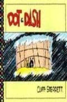 dot & dash-cliff sterrett-9789898355034
