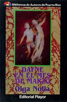 Permacultivo.es Dafne En El Mes De Marzo Image