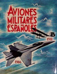 Geekmag.es Aviones Militares Españoles Image
