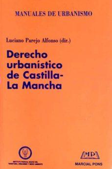 Inmaswan.es Derecho Urbanístico De Castilla-la Mancha Image
