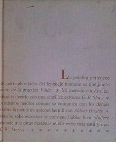Iguanabus.es El Mecanismo De La Persuasión Image