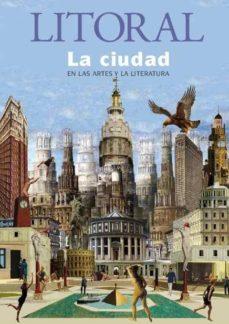 revista litoral 244. la ciudad (ebook)-2124378244