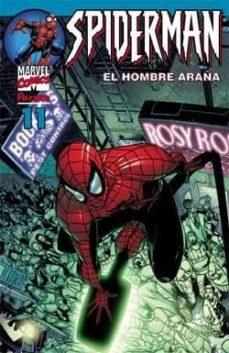 Canapacampana.it Spiderman. El Hombre Araña (Vol. 6) Nº 11 Image