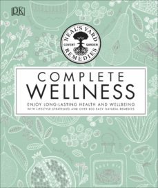 neal's yard remedies complete wellness (ebook)-9780241373644