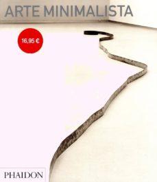 arte minimalista-james meyer-9780714861944