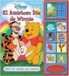 Titantitan.mx Un Dia Perfecto Para Winnie Image