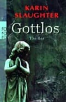 Descarga gratuita de libros de audio para computadora GOTTLOS
