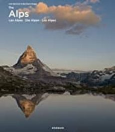 Descargar ebooks en francés LOS ALPES en español PDF iBook DJVU