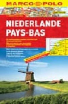 Bressoamisuradi.it Holanda / Niederlande / Pays-bas (Marco Polo) Image