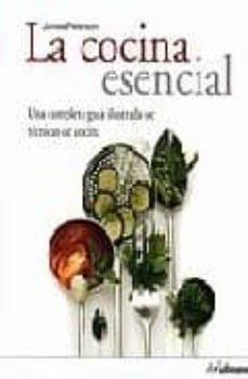 Bressoamisuradi.it (Pe) La Cocina Esencial Image