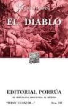 Upgrade6a.es El Diablo Image