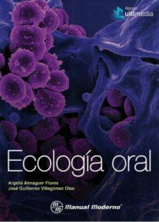 Geekmag.es Ecologia Oral Image