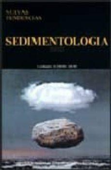 Chapultepecuno.mx Sedimentologia Image