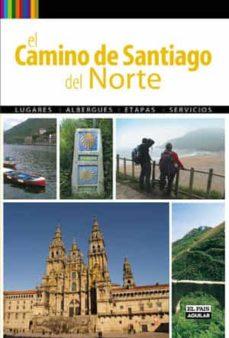 Lofficielhommes.es El Camino De Santiago Del Norte 2010 Image