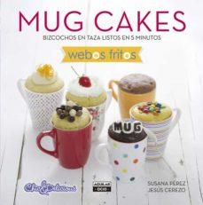 Bressoamisuradi.it Mug Cakes Image