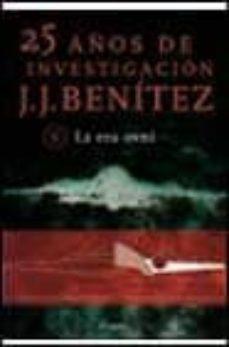 Ojpa.es La Era Ovni (25 Años De Investigacion, 6) Image