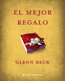 Descargar internet de ebooks EL MEJOR REGALO en español