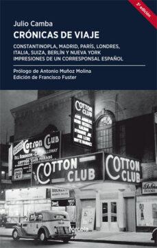 Valentifaineros20015.es Cronicas De Viaje: Impresiones De Un Corresponsal Español Image